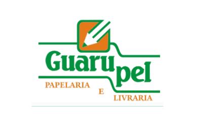 Guarupel apcd-min