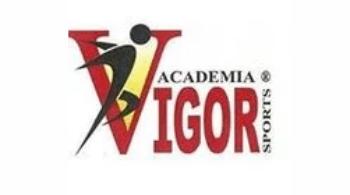 academia vigor apcd-min