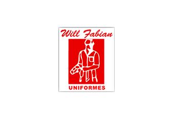 will fabian uniformes apcd-min