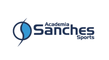 academia sanches sports apcd-min