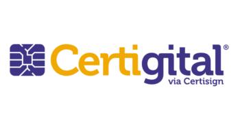 certigital logo-min