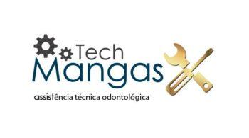 tech mangas apcd