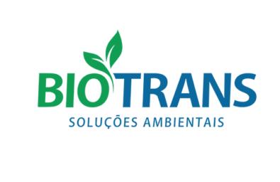 biotrans-min