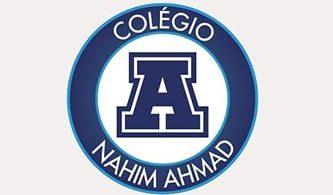 Logo Colégio Nahim Ahmad 1-min